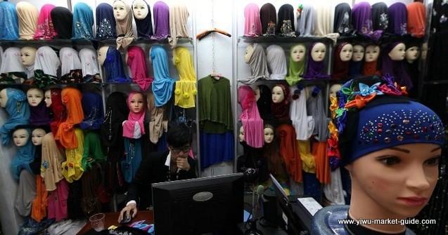 scarf-shawl-wholesale-yiwu-china-238