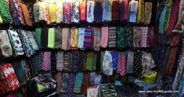 scarf-shawl-wholesale-yiwu-china-240