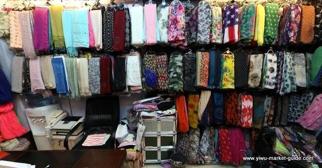 scarf-shawl-wholesale-yiwu-china-241