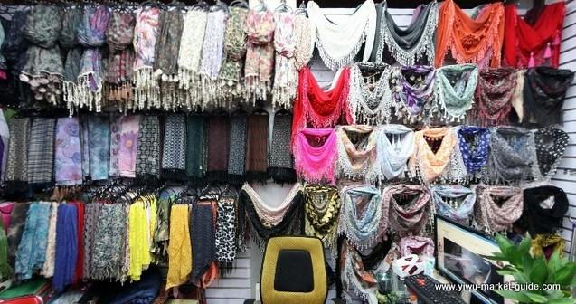 scarf-shawl-wholesale-yiwu-china-243