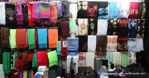 scarf-shawl-wholesale-yiwu-china-244