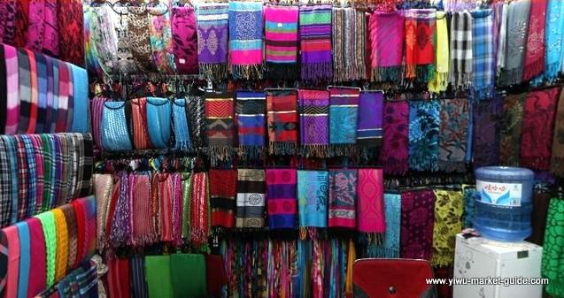 scarf-shawl-wholesale-yiwu-china-245