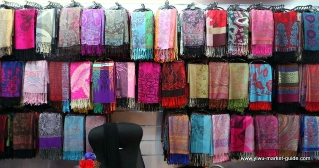 scarf-shawl-wholesale-yiwu-china-246