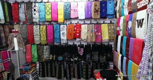 scarf-shawl-wholesale-yiwu-china-247