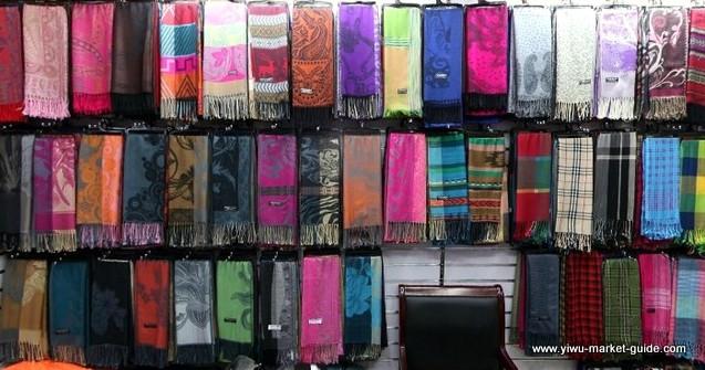 scarf-shawl-wholesale-yiwu-china-248