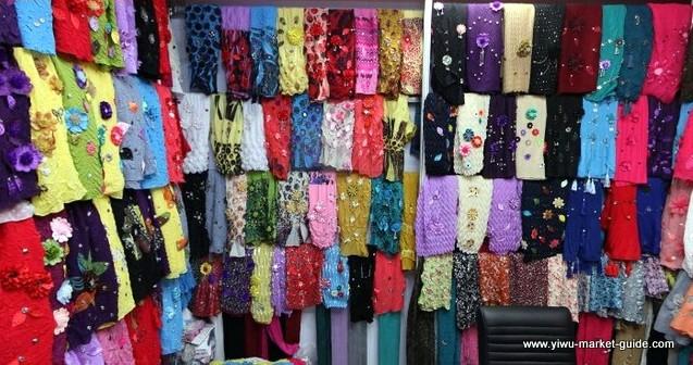 scarf-shawl-wholesale-yiwu-china-251