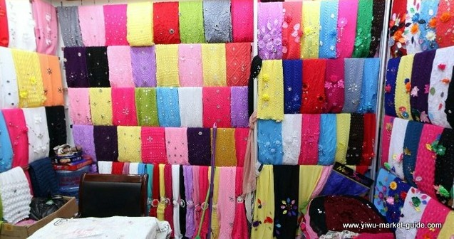 scarf-shawl-wholesale-yiwu-china-252