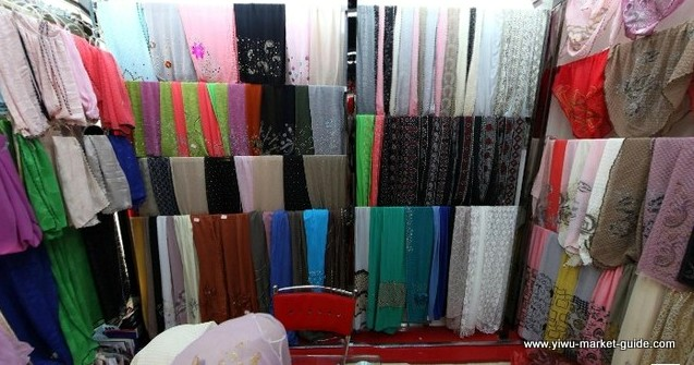 scarf-shawl-wholesale-yiwu-china-255