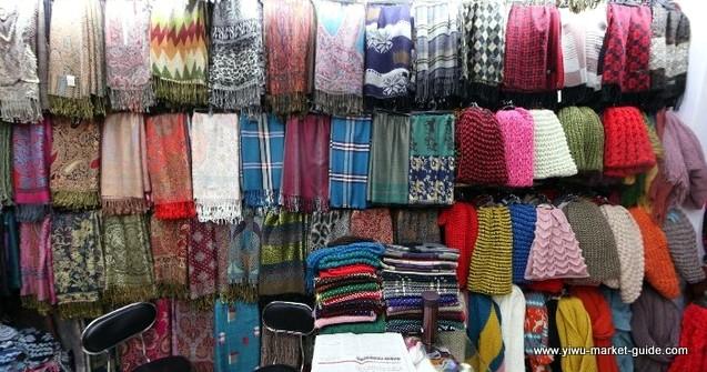 scarf-shawl-wholesale-yiwu-china-256