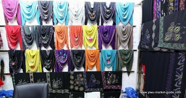 scarf-shawl-wholesale-yiwu-china-257