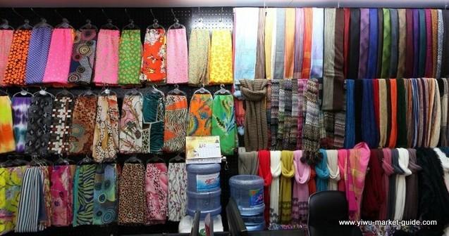 scarf-shawl-wholesale-yiwu-china-258