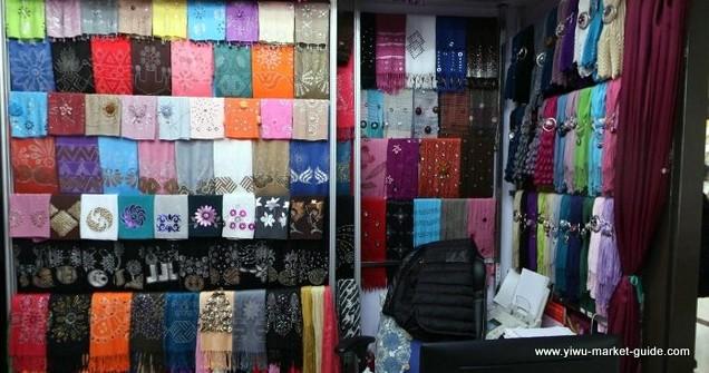 scarf-shawl-wholesale-yiwu-china-261