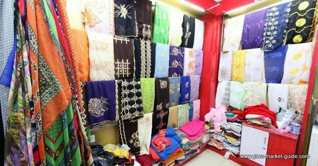 scarf-shawl-wholesale-yiwu-china-262