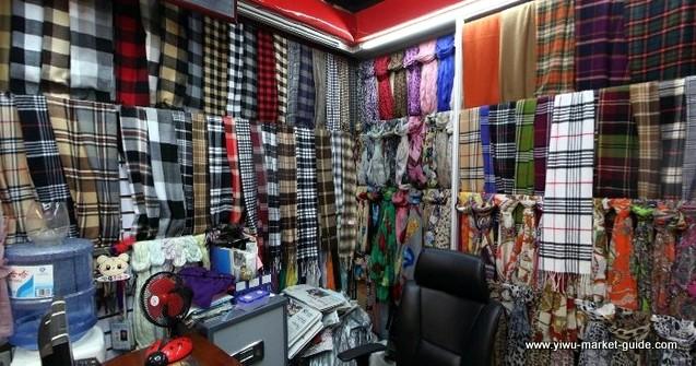 scarf-shawl-wholesale-yiwu-china-263