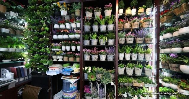 small-artifitial-bonsais-wholesale-yiwu-china