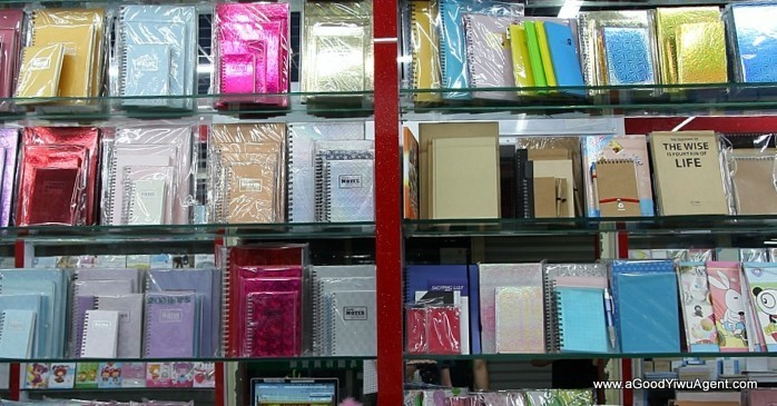stationery-wholesale-china-yiwu-005