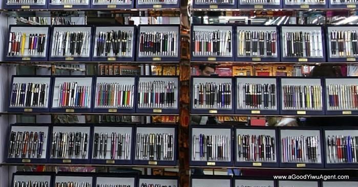 stationery-wholesale-china-yiwu-006