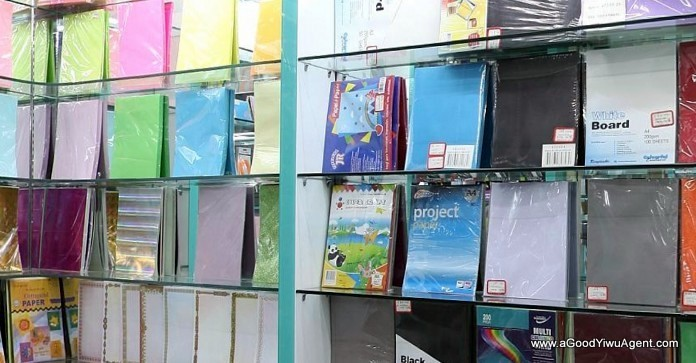 stationery-wholesale-china-yiwu-013