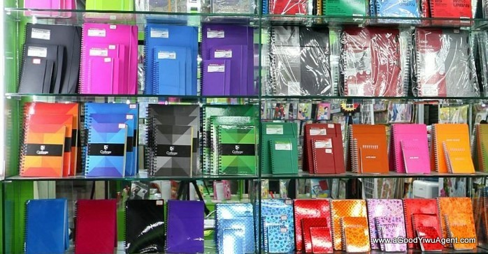 stationery-wholesale-china-yiwu-017