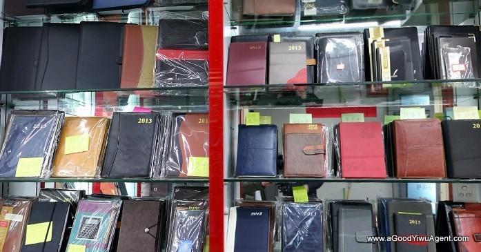 stationery-wholesale-china-yiwu-019