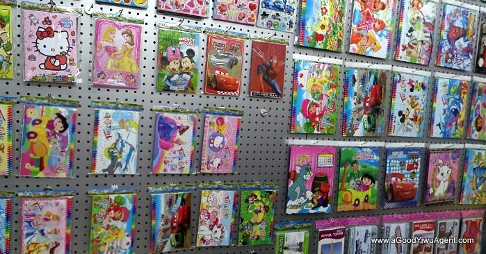 stationery-wholesale-china-yiwu-020