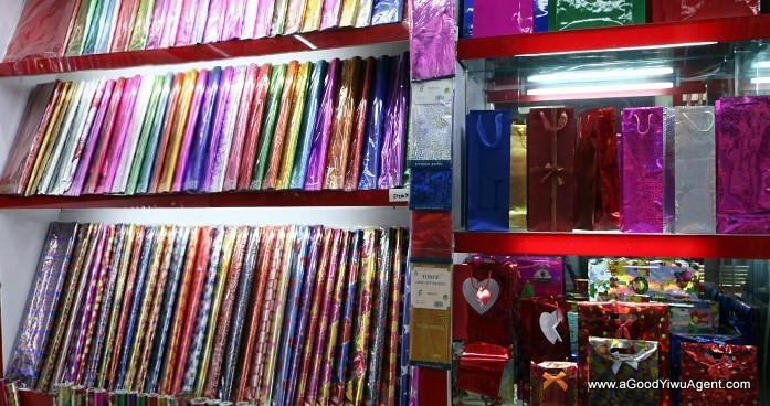stationery-wholesale-china-yiwu-021