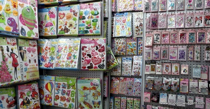 stationery-wholesale-china-yiwu-028