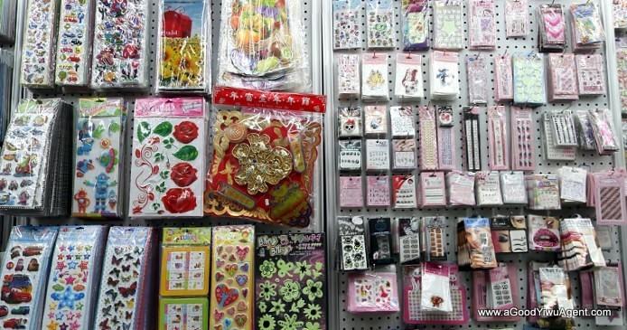 stationery-wholesale-china-yiwu-040