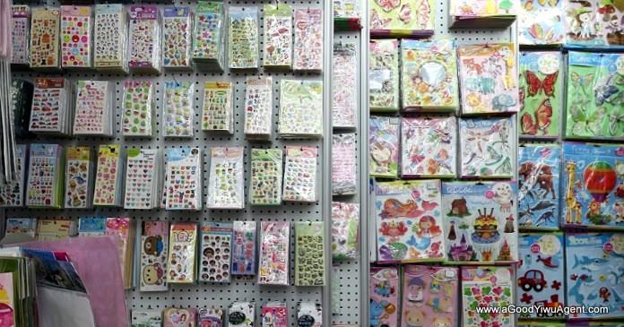 stationery-wholesale-china-yiwu-041