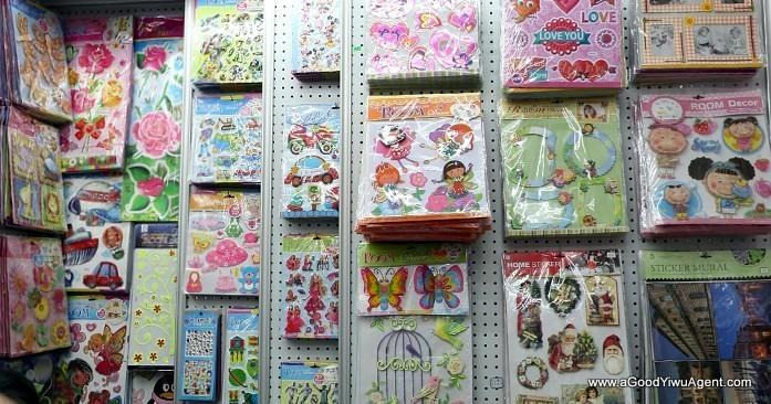 stationery-wholesale-china-yiwu-042