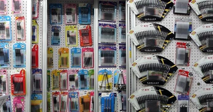 stationery-wholesale-china-yiwu-043