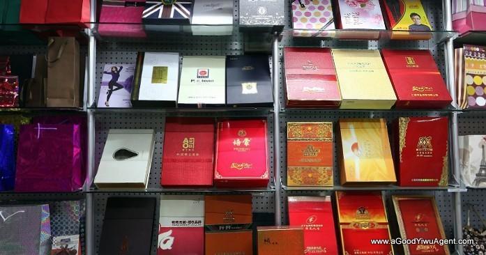 stationery-wholesale-china-yiwu-044