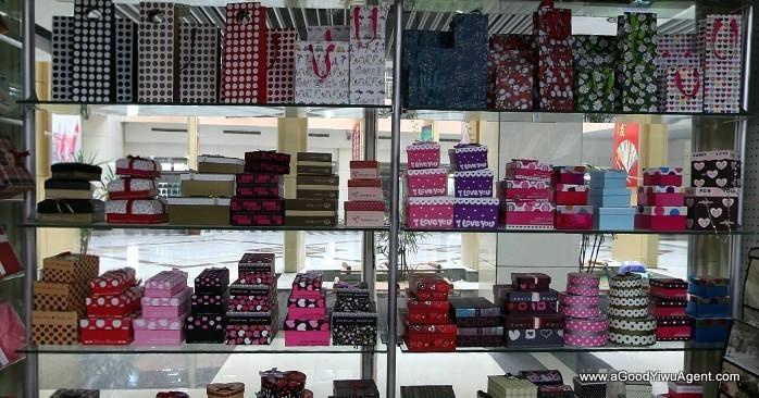 stationery-wholesale-china-yiwu-045