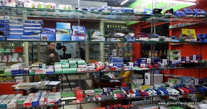 stationery-wholesale-china-yiwu-047