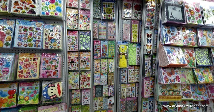 stationery-wholesale-china-yiwu-051