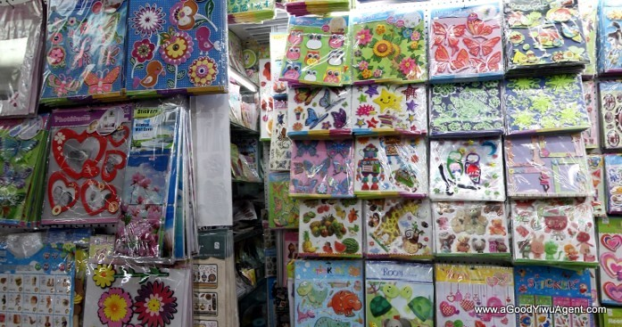 stationery-wholesale-china-yiwu-054