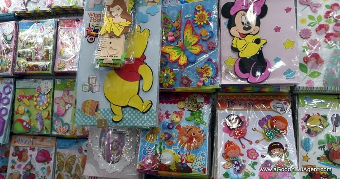 stationery-wholesale-china-yiwu-055