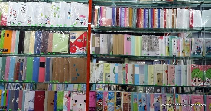 stationery-wholesale-china-yiwu-060