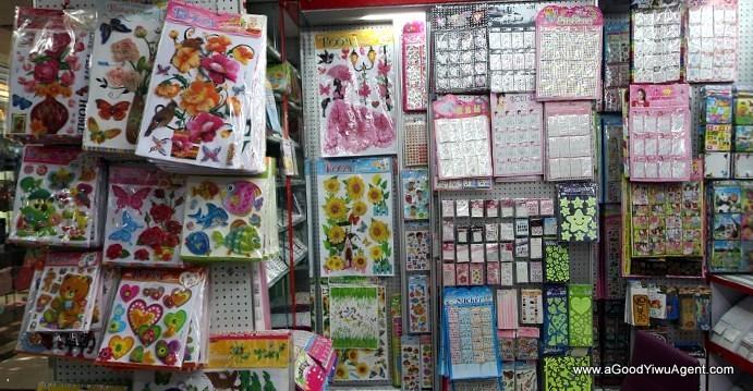 stationery-wholesale-china-yiwu-061
