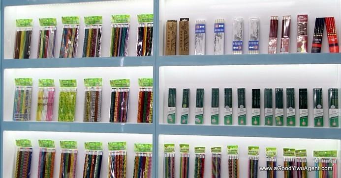 stationery-wholesale-china-yiwu-063
