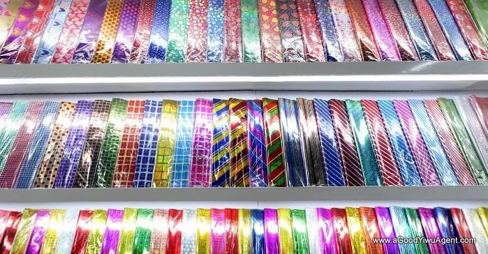 stationery-wholesale-china-yiwu-065