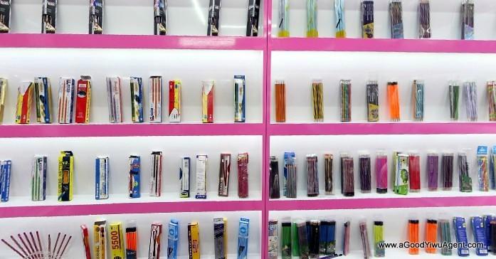 stationery-wholesale-china-yiwu-068
