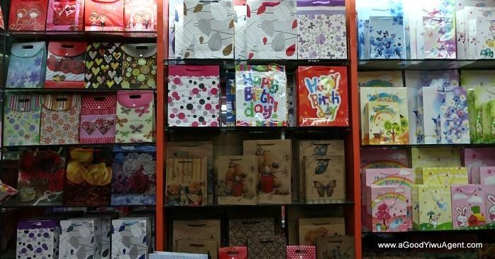 stationery-wholesale-china-yiwu-074