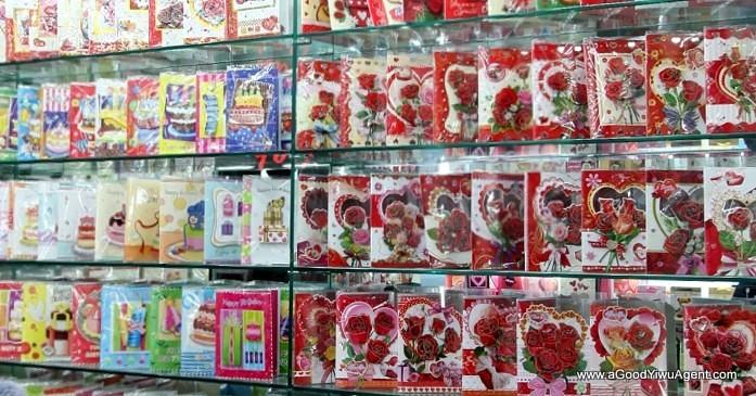 stationery-wholesale-china-yiwu-076