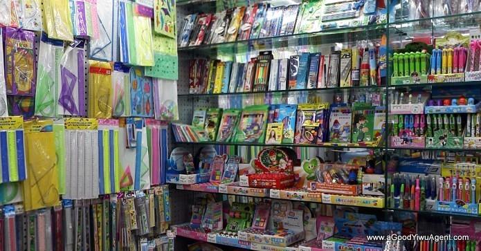stationery-wholesale-china-yiwu-079