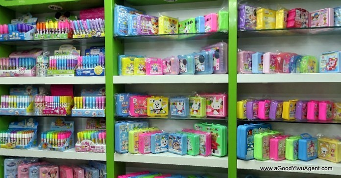 stationery-wholesale-china-yiwu-081