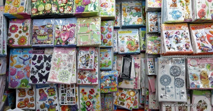 stationery-wholesale-china-yiwu-083
