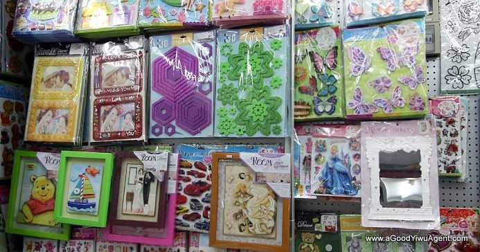 stationery-wholesale-china-yiwu-086