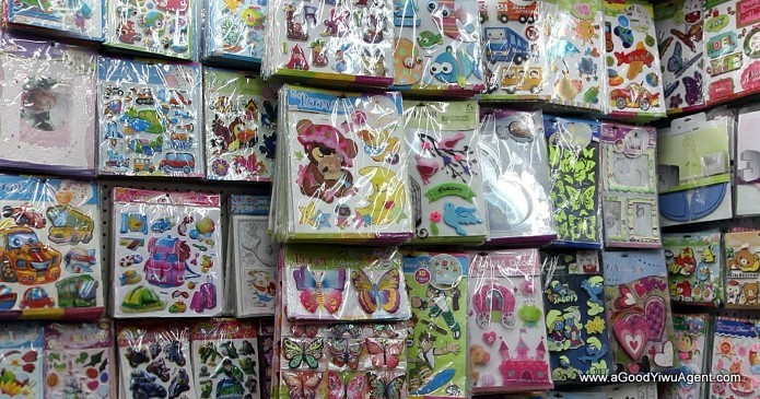 stationery-wholesale-china-yiwu-088