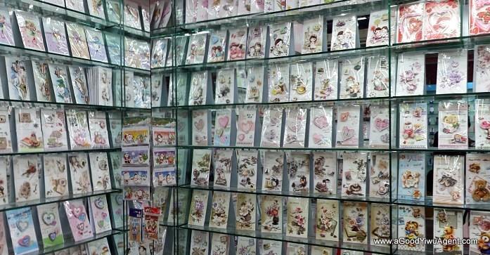stationery-wholesale-china-yiwu-103